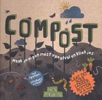 Compost | Ben Raskin |