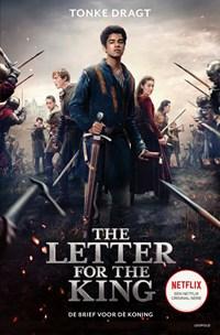 De brief voor de koning | Tonke Dragt |