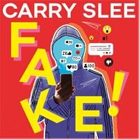 Fake! | Carry Slee |