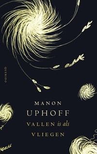 Vallen is als vliegen   Manon Uphoff  