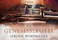 De genesissleutel | Jeroen Windmeijer |