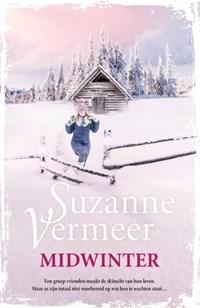 Midwinter   Suzanne Vermeer  