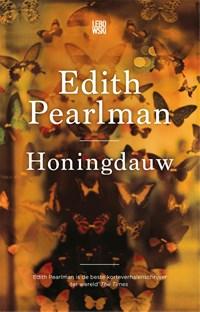 Honingdauw | Edith Pearlman |