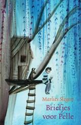 Briefjes voor Pelle | Marlies Slegers | 9789024589944