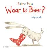 Waar is Beer?