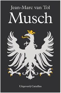 Musch | Jean-Marc van Tol |