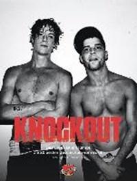 Knockout | Takis Würger |