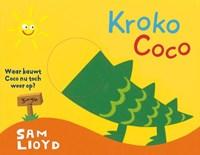 Kroko Coco | Sam Lloyd |