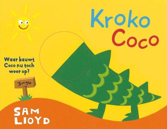 Kroko Coco