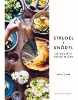 Strudel + Knödel | Anja Dunk | 9789038805986