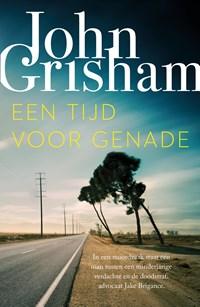 Een tijd voor genade | John Grisham |