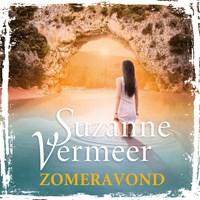 Zomeravond | Suzanne Vermeer |