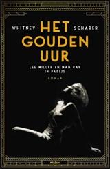 Het gouden uur | Whitney Scharer | 9789046824672