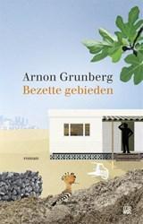 Bezette gebieden   Arnon Grunberg   9789048837014