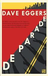De parade   Dave Eggers   9789048848911