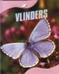Vlinders | Sally Morgan |