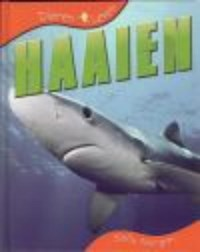 Haaien | Sally Morgan |