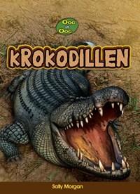 Krokodillen | Sally Morgan |