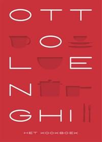 Ottolenghi het kookboek   Yotam Ottolenghi ; Sami Tamimi  