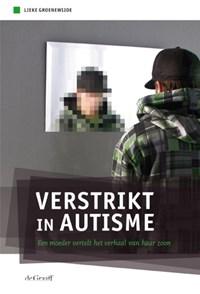 Verstrikt in autisme | Lieke Groenewijde |