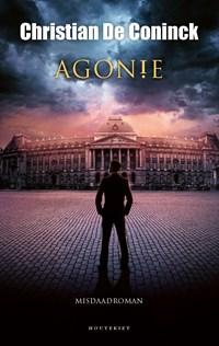 Agonie | Christian De Coninck |