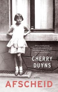 Afscheid | Cherry Duyns |