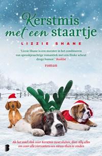 Kerstmis met een staartje | Lizzie Shane |