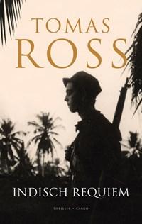 Indisch Requiem | Tomas Ross |