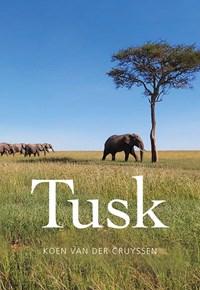 Tusk | Koen van der Cruyssen |