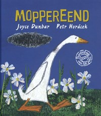 Moppereend | Joyce Dunbar |