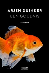 Een goudvis | Arjen Duinker |