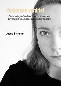 Verborgen verdriet   Joyce Scholten  