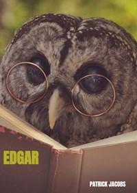 Edgar | Patrick Jacobs Jacobs |