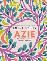 Azië | Meera Sodha |