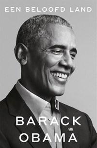 Een beloofd land | Barack Obama |