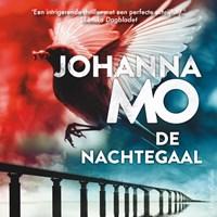 De nachtegaal | Johanna Mo |