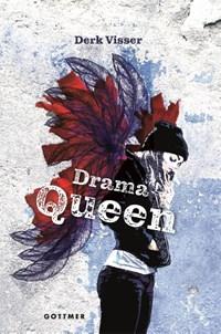 Drama Queen | Derk Visser |