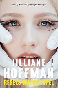 Regels van het spel | Jilliane Hoffman |