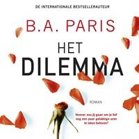 Het dilemma | Paris |