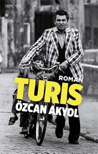 Turis   Özcan Akyol  