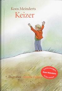 Keizer   Koos Meinderts  