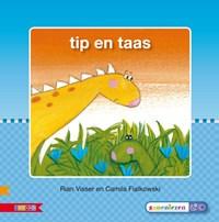 Tip en Taas AVI S M3 | Rian Visser |