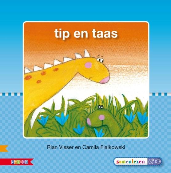Tip en Taas AVI S M3