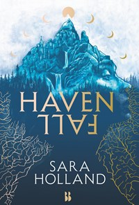 Havenfall | Sara Holland |