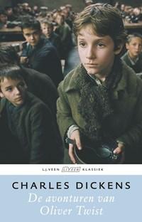 De avonturen van Oliver Twist   Charles Dickens  