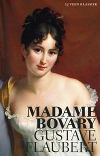 Madame Bovary | Gustave Flaubert |