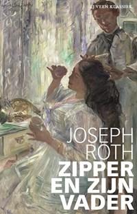 Zipper en zijn vader | Joseph Roth |