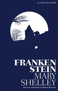 Frankenstein | Mary Shelley |
