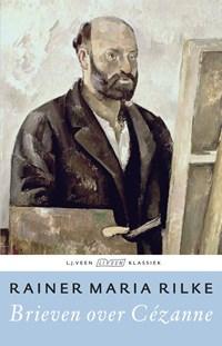 Brieven over Cézanne | Rainer Maria Rilke |