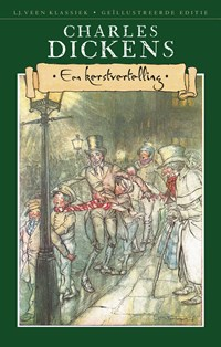 Een kerstvertelling   Charles Dickens  